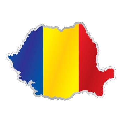 Romanian Translation